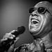 2014_07_03 Stevie Wonder Rockhal