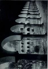 """Image from page 60 of """"Boletín de la Academia Nacional de la Historia"""" (1912)"""