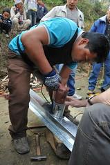 WSF004_201302_HH_Nepal_31