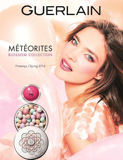 Guerlain-Spring-2014-Meteorites-Blossom