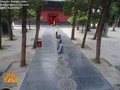 Mon, 07/07/2014 - 15:44 - The Best Training for children and adults, for Flexibility, development, strength,stamina, and self defense Shaolin Kung Fu India