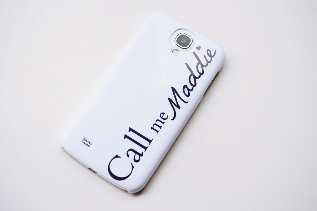 where-to-make-personalized-phone-case