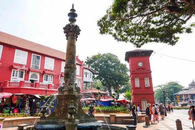 Melaka Trip_day1_25