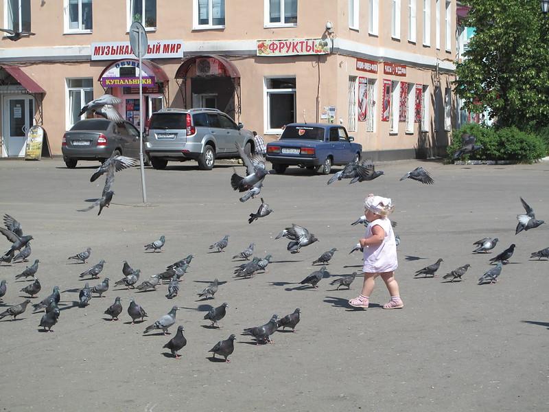 suzdal_0709