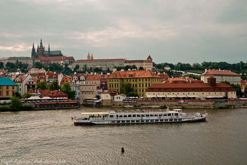Praha-116