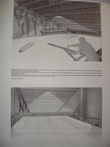 Dibuix plano 1