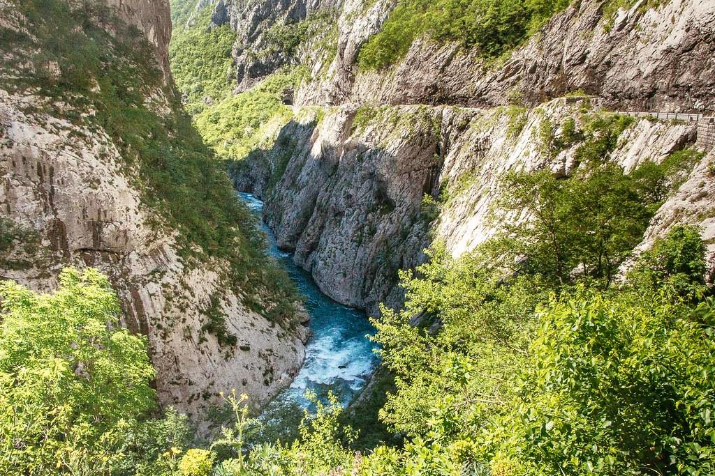 Montenegro-518