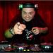 The Underground Special 80´ - Footloosers + DJ Renato Rocha - 19.07.2014