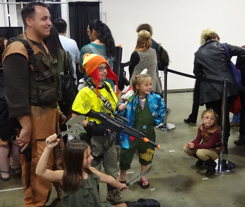 Cosplay_Firefly