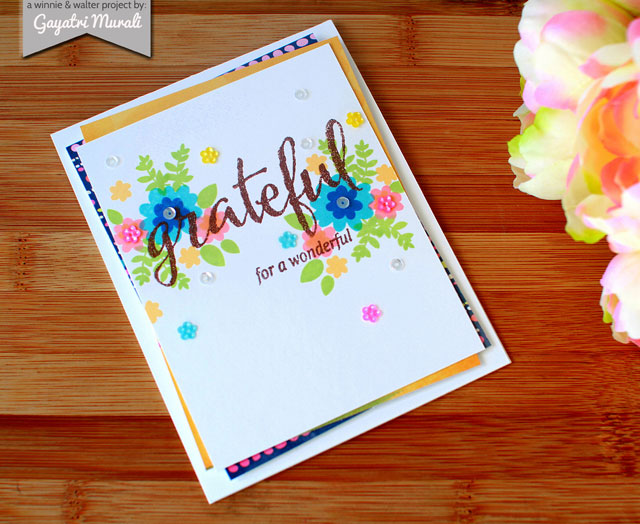 gayatri_Grateful-card-1