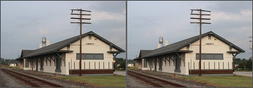 liberty 3d crosseye texas libertyco