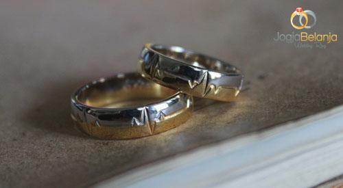 cincin neomi