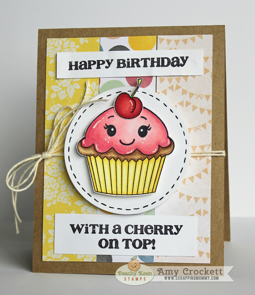 Шебби шик, открытки вожатым на день рождения