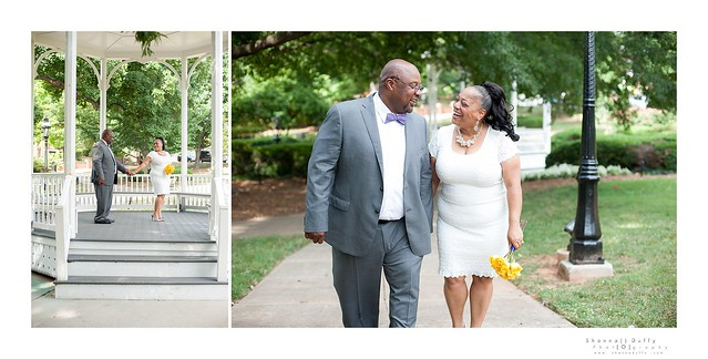 Winston Salem Wedding Photographer_0999