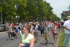 310 Satchmo SummerFest