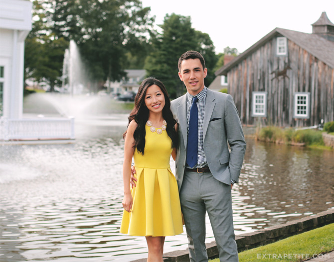 CT wedding3