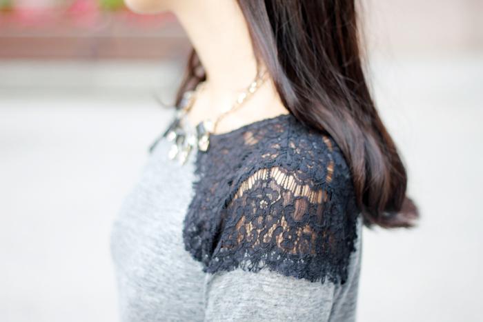 Lace Elegance (5)