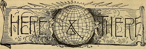 "Image from page 323 of ""The bicycling world"" (1881)"