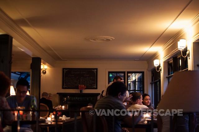 Tea House in Stanley Park-6