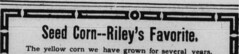"""Image from page 102 of """"Boone County Recorder"""" (1922)"""