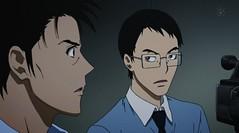 Zankyou no Terror 03 - 44