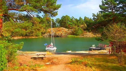 segling ämtö segling2014