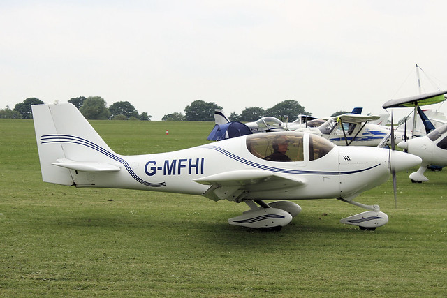 G-MFHI