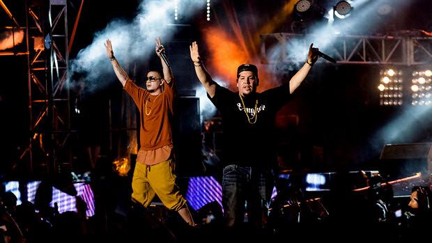 Thaitanium-MTV-World-Stage-Malaysia-2014-Pic-2-Credit-MTV-Asia-Lucas-Lau