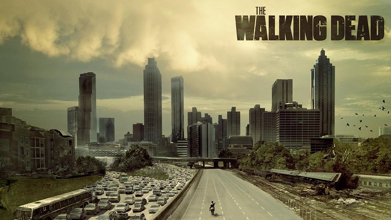 walkindead