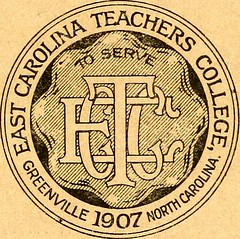 "Image from page 404 of ""The teachers college quarterly [serial]"" (1922)"