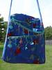 Little Mermaid Gaming Bag