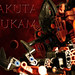 Makuta Atukam Poster by HyperShadow623