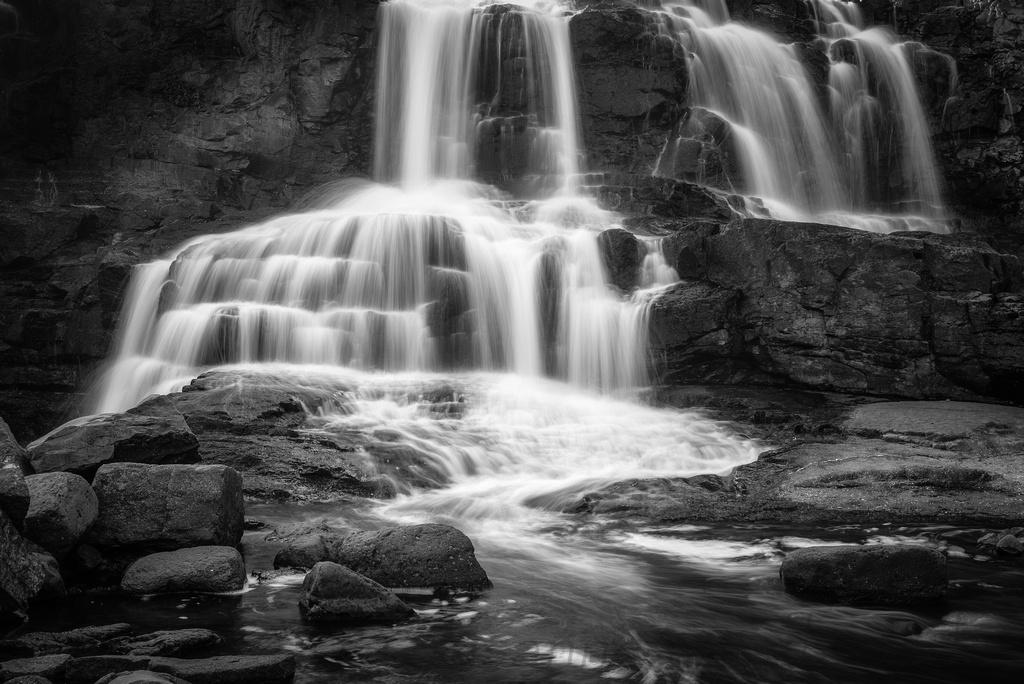 Gooseberry Falls 2