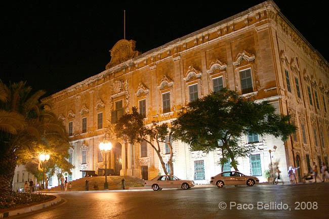 Albergue de Castilla. © Paco Bellido, 2008