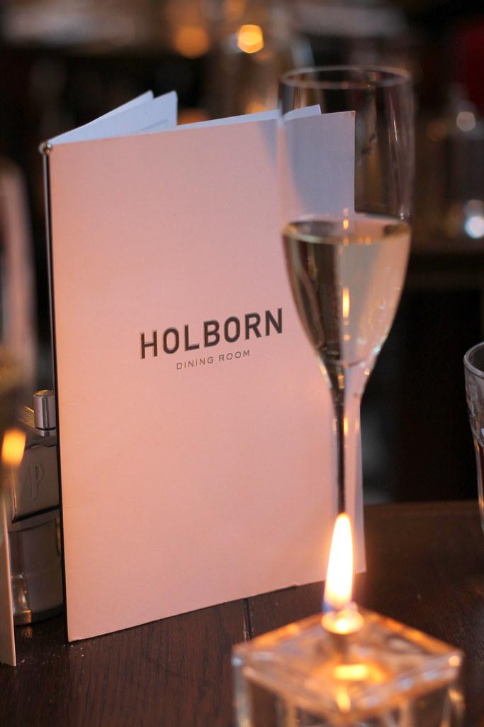 Holborn dinning room (10)