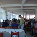 Atrium Hotel 3*+