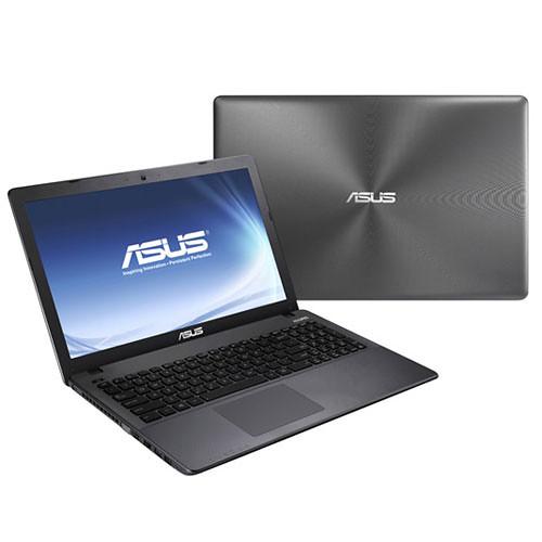 Laptop P550LN cho sinh viên - 28448