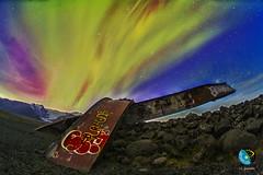 GCS-AuroraIceland