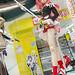 AZONE LS Akihabara_20140810-DSC_9517