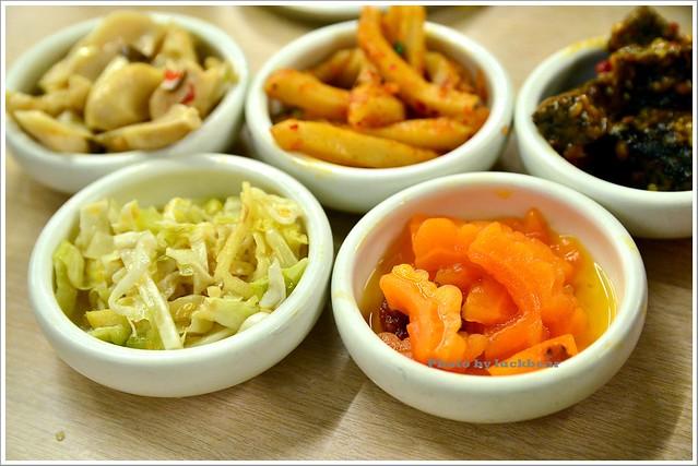 朝鮮味韓國料理016-DSC_6173