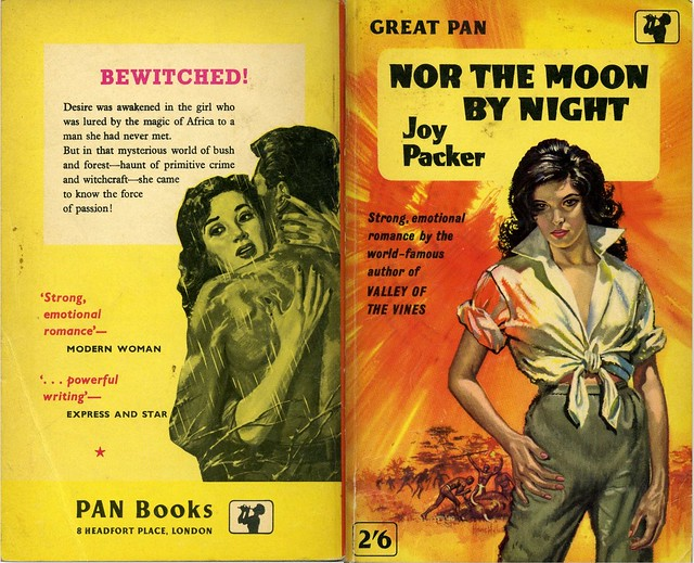 Great Illustrated Book Covers : Flickriver great pan illustrated book covers