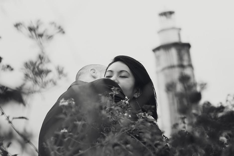 Cebu Wedding Photography, Cebu Weddings and Engagement Photography, Cebu Engagement Photographer