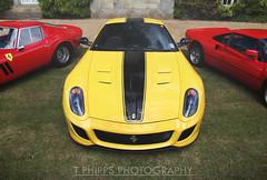 ford(0.0), race car(1.0), automobile(1.0), automotive exterior(1.0), ferrari 599 gtb fiorano(1.0), wheel(1.0), vehicle(1.0), performance car(1.0), automotive design(1.0), ferrari s.p.a.(1.0), land vehicle(1.0), luxury vehicle(1.0), supercar(1.0), sports car(1.0),