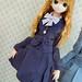 AZONE LS Akihabara_20140810-DSC_9792