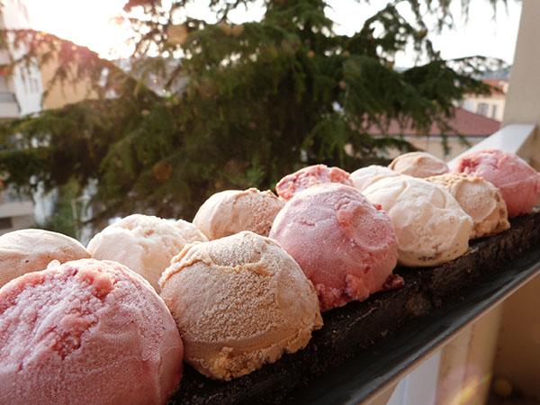 tarte glace 1