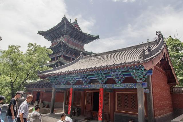 少林寺 (55)