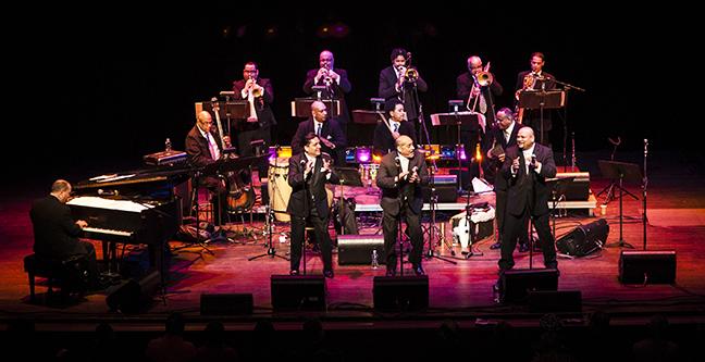 Spanish Harlem Orchestra_1