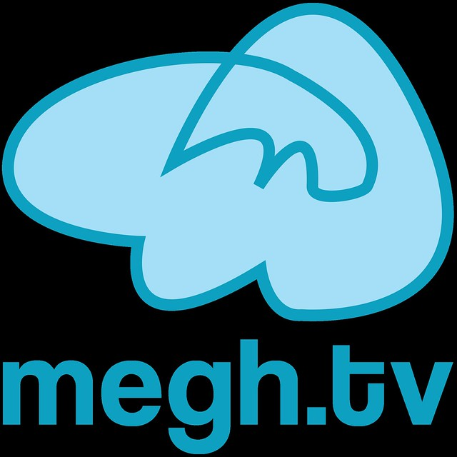 Megh TV