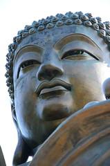 Goutham Budda