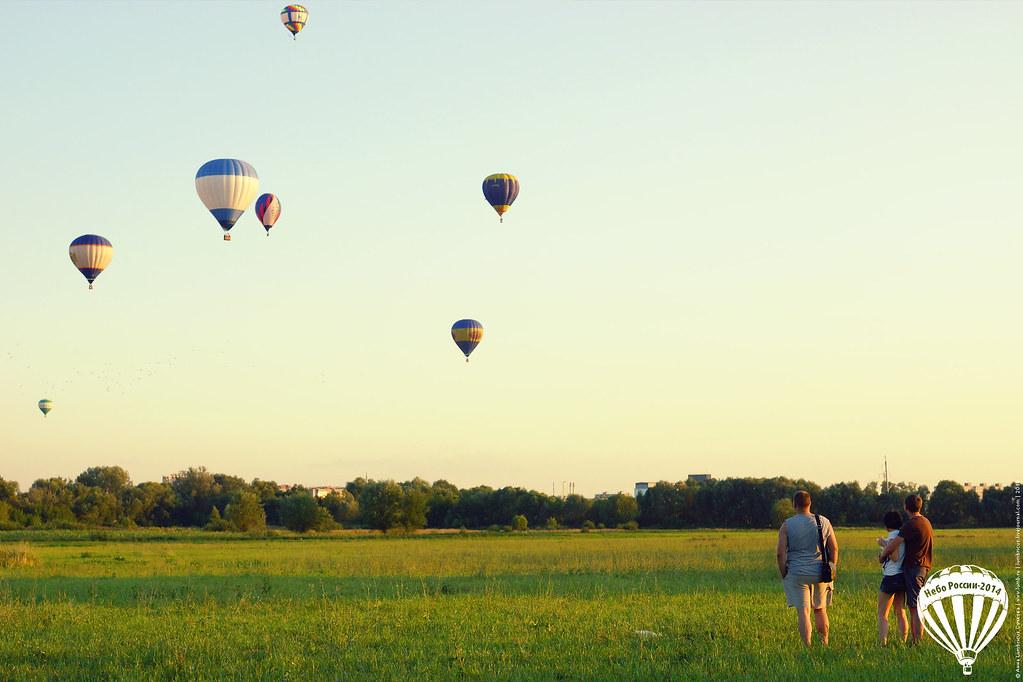air-baloons_31